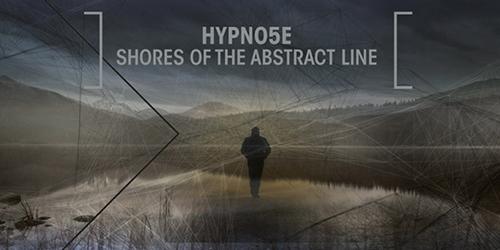 03 Hypno5e
