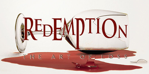 07 Redemption