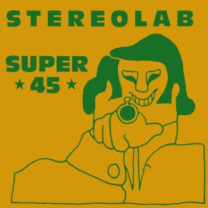 1 - super 45