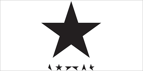 1.-David-Bowie-Blackstar