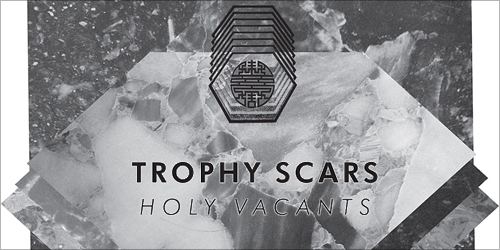 1.-Trophy-Scars-Holy-Vacants