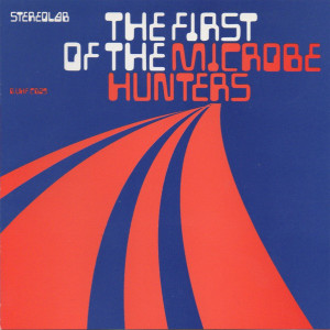 13- first of the microbe hunters