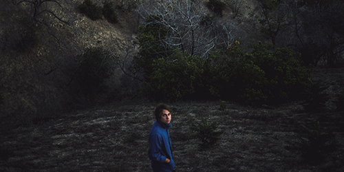 13. Kevin Morby - Singing Saw