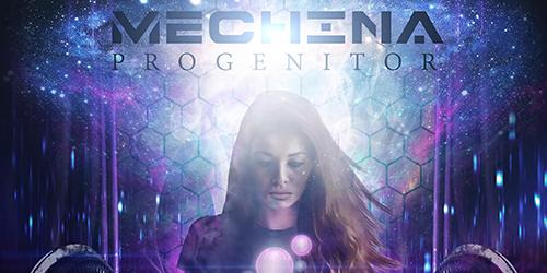 14 Mechina
