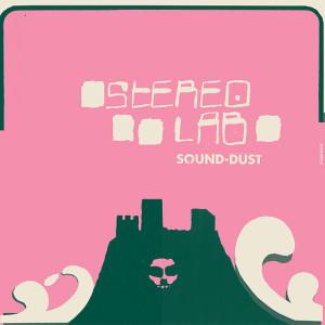 14 - sound-dust