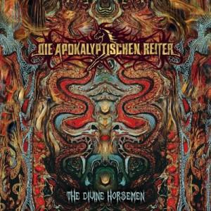 149068-Die-Apokalyptischen-Reiter-The-Divine-Horsemen
