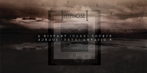 19_Hypno5e_A-Distant-Dark-Source-Final