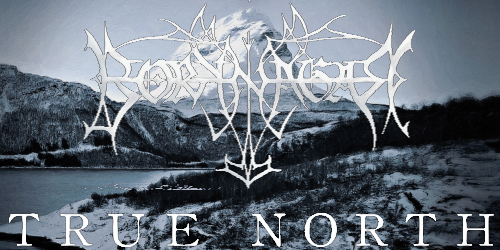 1_Borknagar_True-North-Final