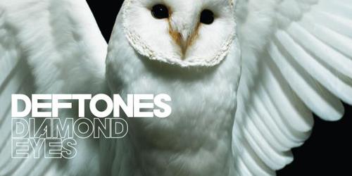 20.-Deftones---Diamond-Eyes