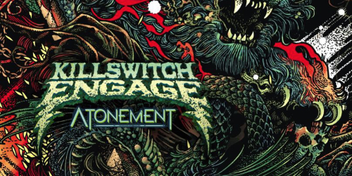 20_Killswitch-Engage_Atonement-Final