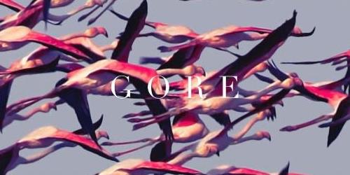 26. Deftones - Gore