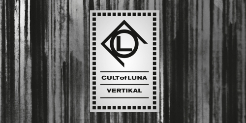 28.-Cult of Luna-Vertikal