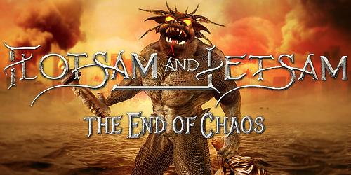 30_Flotsam-and-Jetsam_The-End-of-Chaos-Final