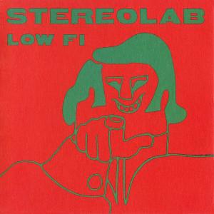4 - low fi