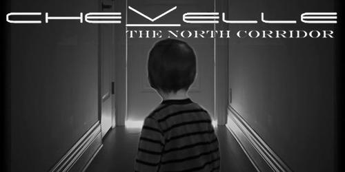 40. Chevelle - The North Corridor