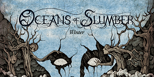 45 Oceans of Slumber