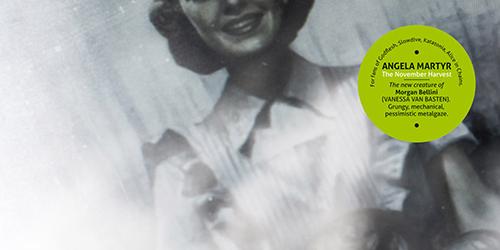 47 Angela Martyr