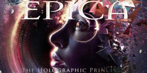 49 Epica