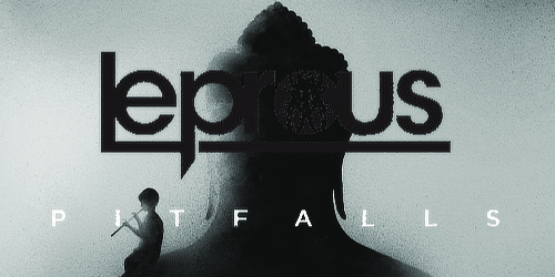 4_Leprous_Pitfalls-Final
