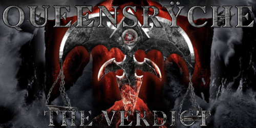 6_Queensryche_The-Verdict-Final