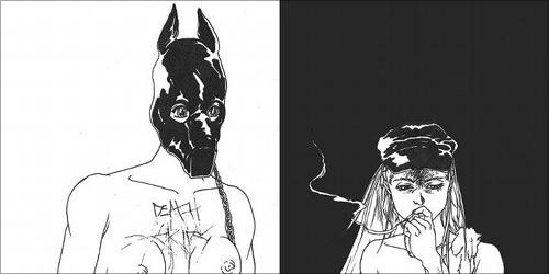 9.-Death-Grips
