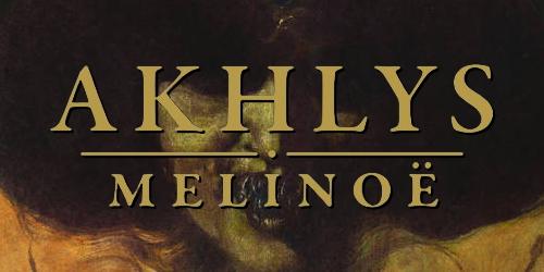 Akhlys-Melinoe