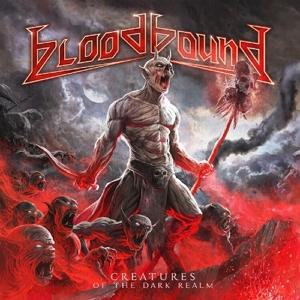 Bloodbound-Creatures-Of-The-Dark-Realm-CD-105947-1-1611555912_1