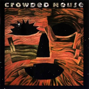 Crowded_House-Woodface_(album_cover)