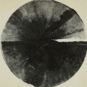 Cult-of-Luna-A-Dawn-to-Fear-01-500x500