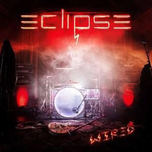 Eclipse-768x768