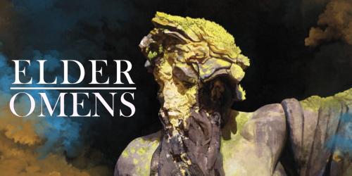 ElderUSAMA-Omens