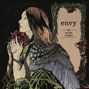 Envy-The-Fallen-Crimson-1580829232-compressed