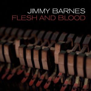 Flesh-And-Blood-560x560