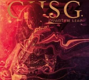 Gus-G-Pic-1-500x445