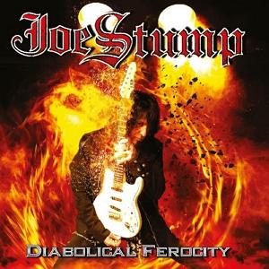 Joe-Stump-Diabolical-Ferocity-CD-112719-1-1627536513