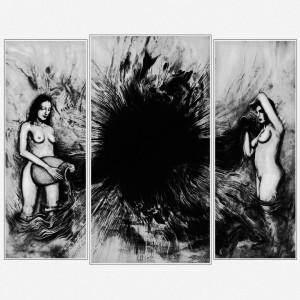 Mannveira-Vitahringur_compressed-1080x1080