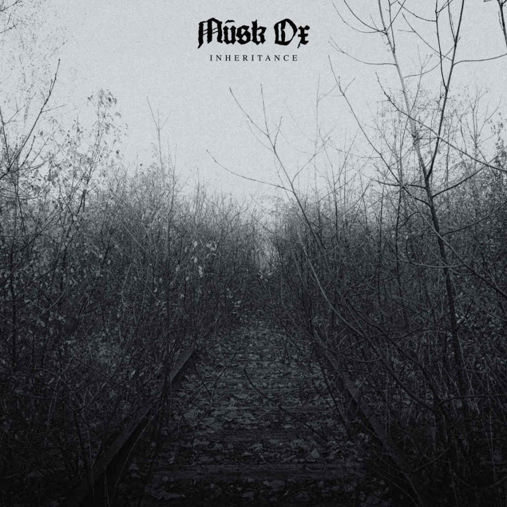 MuskOx-Inheritance-Cover-12x12-CMYK