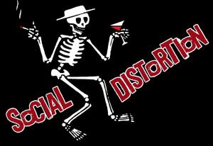 Social-Distortion-social-distortion-34936344-1152-792