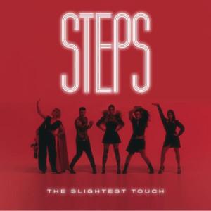 Steps112
