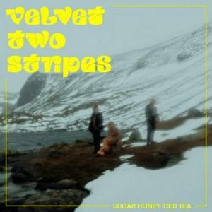 VelvetTwoStripes-SugarHoneyIcedTea-cover2021