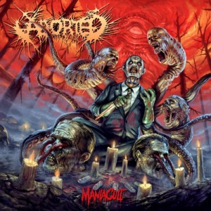 aborted-mainacukt