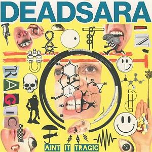 attachment-Dead-Sara-Aint-It-Tragic-Album-Artwork