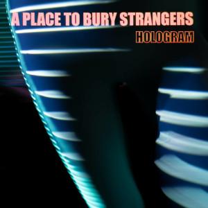 bury strangers