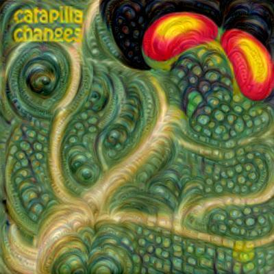catapilla_changes