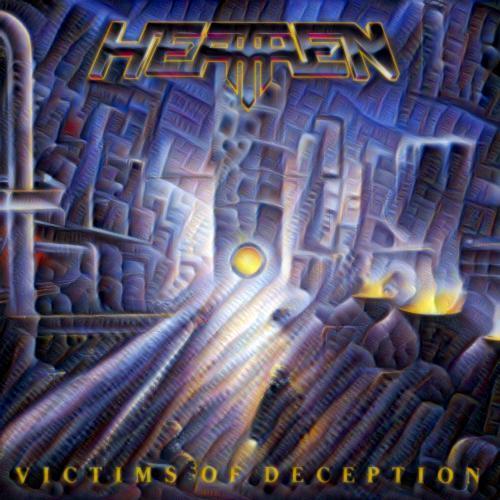 heathen_victim