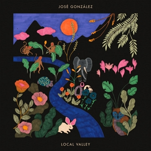 jose_gonzalez-local_valley-3000px-final-20210214