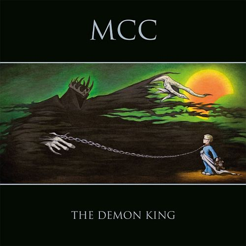 MCC-TDKep