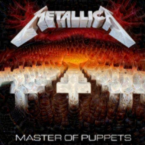 metallica_master