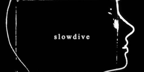 slowdive-slowdive-album-stream-download-comeback12