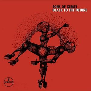 sons-kemet-black-future
